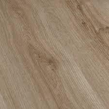 Bq Kitchen Laminate Flooring Colours Natural Oak Effect Luxury Vinyl Click Flooring Sample