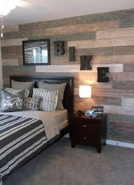 interior design bedroom for teenage boys. Trendy Textured Teenage Boy Room Decor Ideas Interior Design Bedroom For Boys