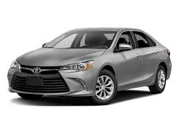 2016 Toyota Camry Price, Trims, Options, Specs, Photos, Reviews ...