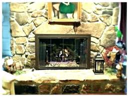 painting over brass fireplace doors gold your