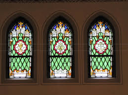 antique stained glass windows plus narrow stained glass panels plus where to window glass plus simple stained glass panels antique stained glass