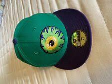 <b>Бейсболка</b> шапки мужские размер 7 1/2 - огромный выбор по ...
