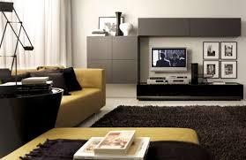 living room tv furniture ideas. Tv Room Furniture Living Cabinet Design Download Ideas