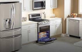 appliance repair eugene oregon. Contemporary Oregon We Do LG Appliance Repair With Appliance Repair Eugene Oregon O