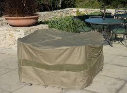 square patio table cover