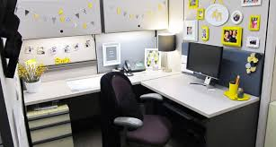 cubicle decor ideas make your office style work hard