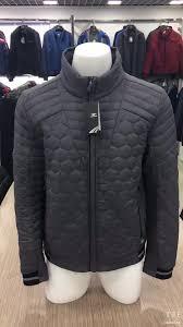 aleklee men clothing supply winter coats sports warm clothes snow wear fashion mens winter jacket