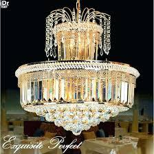 possini euro design lighting euro design chandelier custom euro design chandelier chandeliers for bedrooms home possini euro design