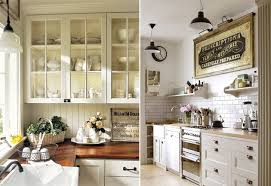 how to pair countertops and backsplash the interior collective rh interiorcollective com wood butcher block backsplash butcher block desk ideas
