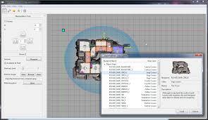 Ftl Ship Designs Tool Superluminal 2 2 1 Ftl Ship Editor Subset Games Forum