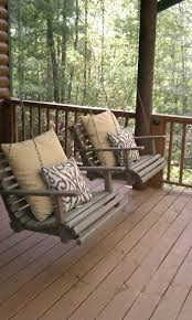 Small Picture Best 20 Outdoor patio swing ideas on Pinterest Tin roofing