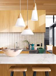 Beacon Lighting Cairns Kitchen Lighting Beacon Lighting Pendants Kitchen Beacon