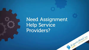 how to choose assignment help service providers how to choose assignment help service providers