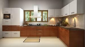 Home Interior Design Photo Gallery Shilpakala Interiors Kitchen Interiors Images Gallery