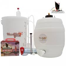 Small Picture Woodfordes Woodfordes Micro Brewery Starter Kit With Barrel