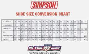 Children S Shoe Size Chart By Inches 50 Paradigmatic Women Shoe Size Chart Conversion To Children