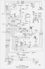 wiring diagram for john deere 212 best motorola alternator wiring xy alternator wiring diagram