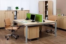Colorado Springs fice Furniture Business Furniture Total