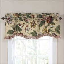 Beautiful Kitchen Valances Kitchen Kitchen Curtain Ideas Photos 1000 Ideas About Valances