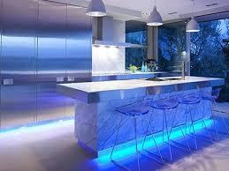 Led Kitchen Track Lighting Modern Pendant Lamp As Lighting Dining - Track lighting dining room