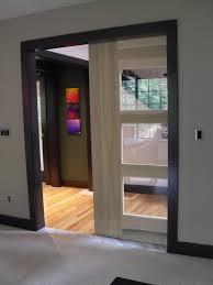 bedroom exterior sliding barn door track system. Image Of: Barn Door Track System For Livingroom Bedroom Exterior Sliding