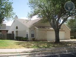 Ranchstone Garden Homes Apartments In Austin Tx Freecitymove New Austin Garden Homes