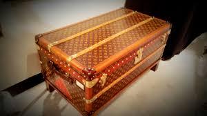 vintage louis vuitton trunk. vintage louis vuitton trunks trunk