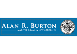 Request A Quote 85 Awesome BBB Business Profile Alan R Burton Attorney At Law Request A Quote