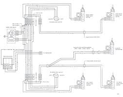 1968 camaro stearing column wiring diagram auto electrical wiring related 1968 camaro stearing column wiring diagram