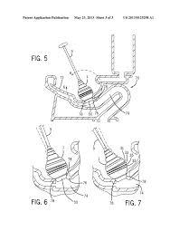 Best toilet plungers diagram sewage pumping diagram store layout 1024x1320 pixel tmlf