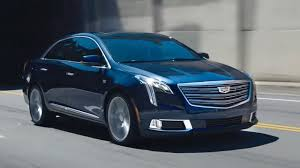 2018 cadillac brochure. wonderful brochure in 2018 cadillac brochure d