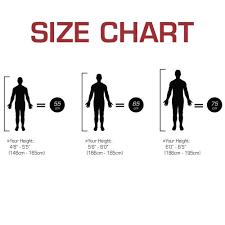 Exercise Ball Size Chart Tko Fitness Ball Black 55cm Amazon Co Uk Sports Outdoors