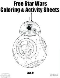 Star Wars Ships Coloring Pages Star Wars Coloring Pages Free Star