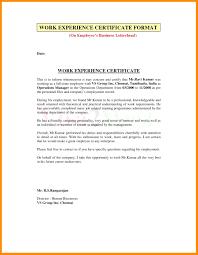 Job Application Envelope Format Filename Bushveld Lab