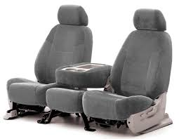 coverking suede seat covers