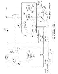 single phase refrigeration compressor wiring diagram copeland scroll arb onboard air compressor wiring diagram single phase refrigeration compressor wiring diagram copeland scroll us07647783 s10 arb twin air 728x927 to copeland