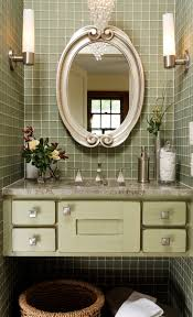40 Best Bathrooms Images On Pinterest | Kitchens By Design ... Green  Accented Bathroom, Interior Design   Kitchens By Design, Indianapolis  Www.mykbdhome.