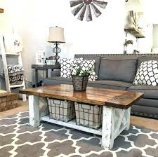 home decor ideas living room modern living room exciting rustic home decor ideas for design modern home decor ideas living room
