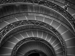 Free Images light black and white architecture structure wheel