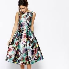dress to wear to a wedding as a guest. 30 gorgeous wedding guest dresses for under £60 dress to wear a as n
