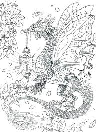 Crayola Unicorn Coloring Pages Plus Cool Color Alive Home