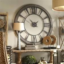 office wall clocks. Large Office Wall Clocks C