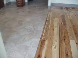 hickory hardwood flooring utah