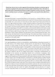 esl rhetorical analysis essay on trump how to delete resume from essay multivariate optimierung beispiel essay anglo irish relations essay help dowry system essay in punjabi language