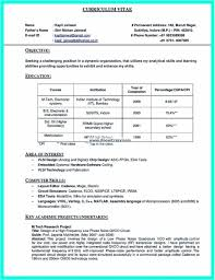 Sample Resume For First Job Pin On Resume Template Pinterest Resume