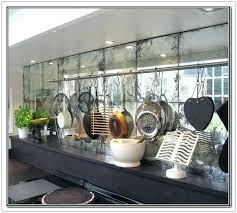 antique mirrored tiles mirror glass home design ideas subway for an mirror tile beveled mirrored subway antique glass