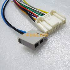 car radio wire harness adapter car pictures car canyon Wire Harness Adapter Car Stereo Wire Harness Adapter Car Stereo #85 wire harness adapter car stereo