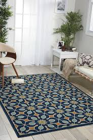 medium size of area rugs and pads baby area rugs hawaiian bath rugs hawaiian print rugs