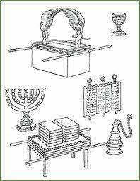 7 Bijbel Kleurplaten Voor Kinderen 49443 Kayra Examples