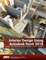 Asid Interior Design Delectable Interior Design Using Autodesk Revit 48 By Daniel John Stine CSI